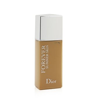 Christian Dior Dior Forever Summer Skin - # Medium Light