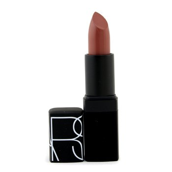 NARS Lipstick - Pigalle