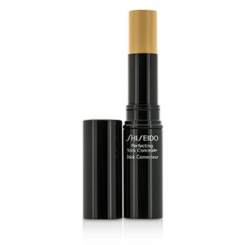 Shiseido Perfecting Stick Concealer - #33 Natural