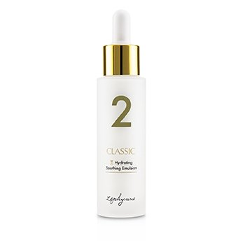 Zephyrine Hydrating Soothing Emulsion