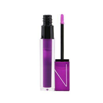 NARS Oil Infused Lip Tint - # Disco Infernal