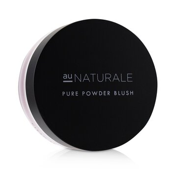 Pure Powder Blush - # Pink Lady (Exp. Date 02/11/2021)