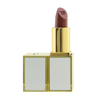 Tom Ford Boys & Girls Lip Color - # 43 Ultra (Sheer)